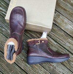 Easy Spirit ankle boot